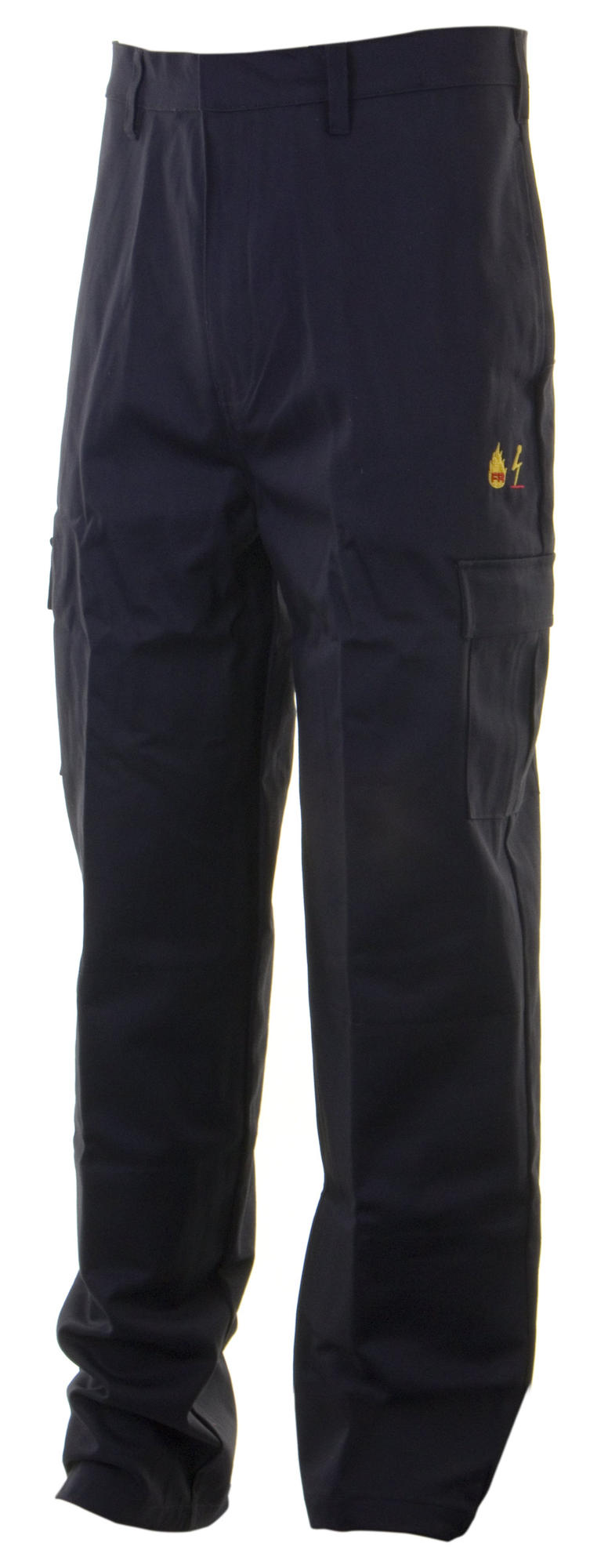 FIRE RETARDANT ANTI STATIC TROUSERS
