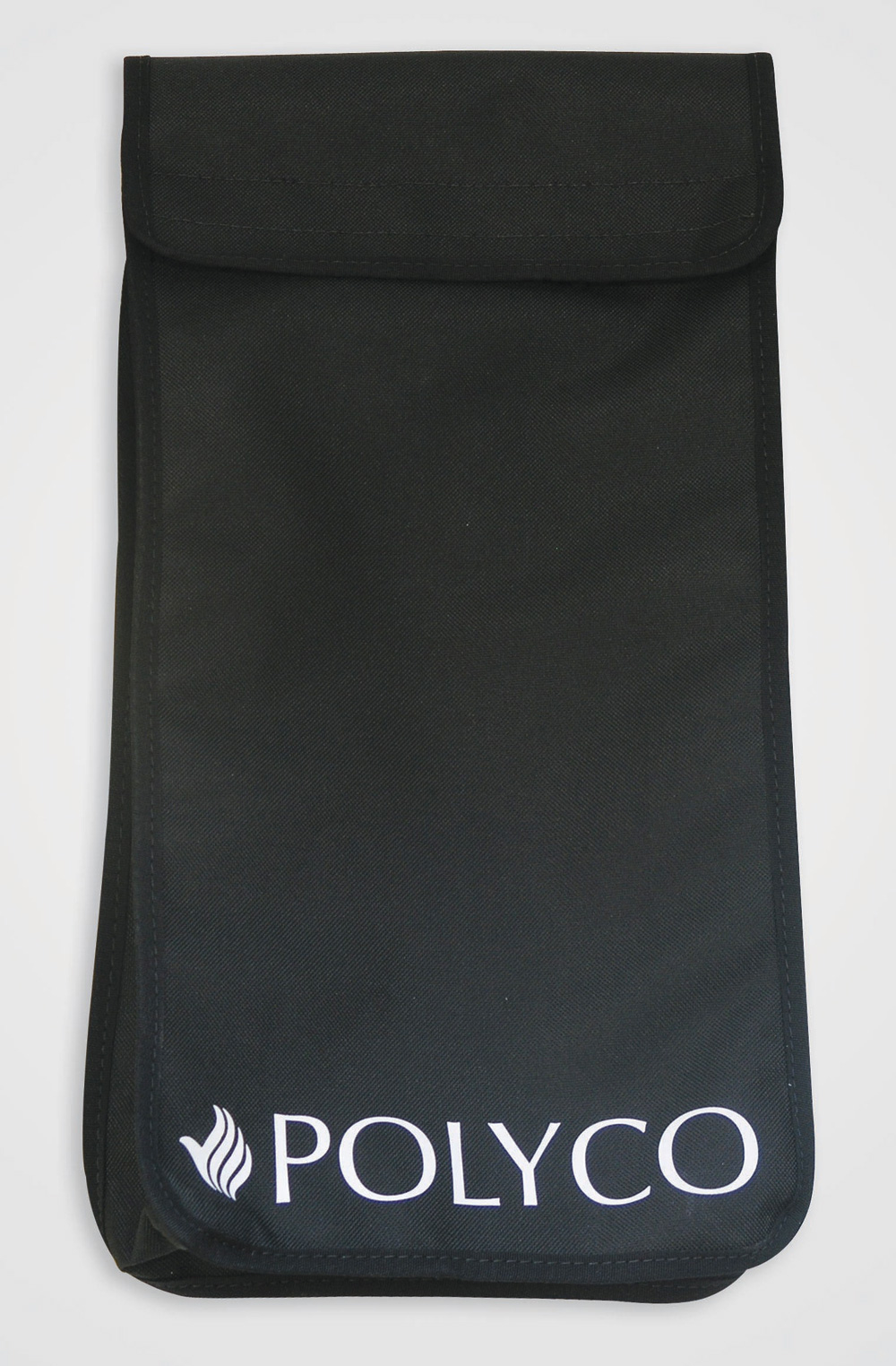 ELECTRICIAN GLOVE BAG