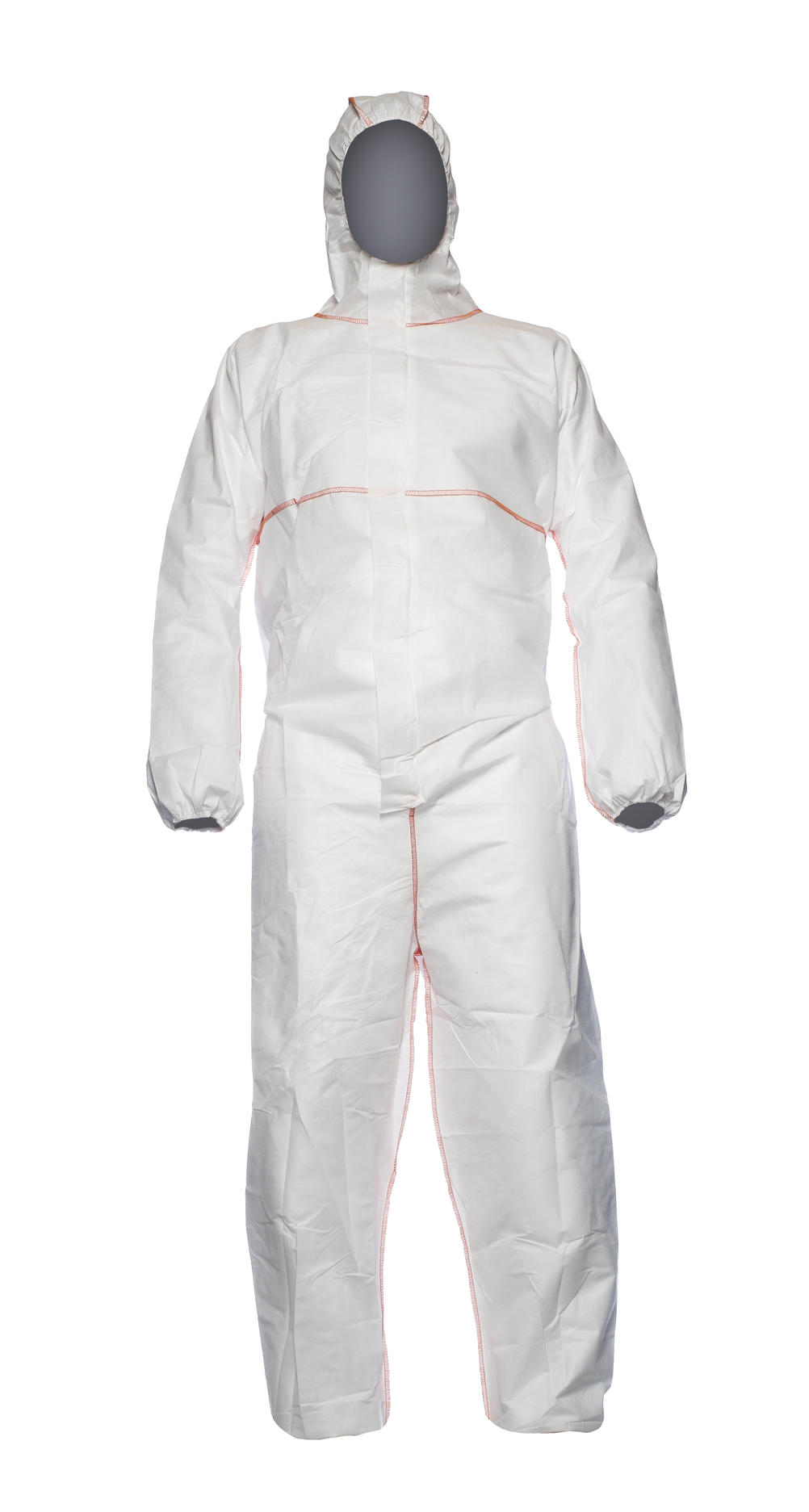 PROSHIELD FR COVERALL