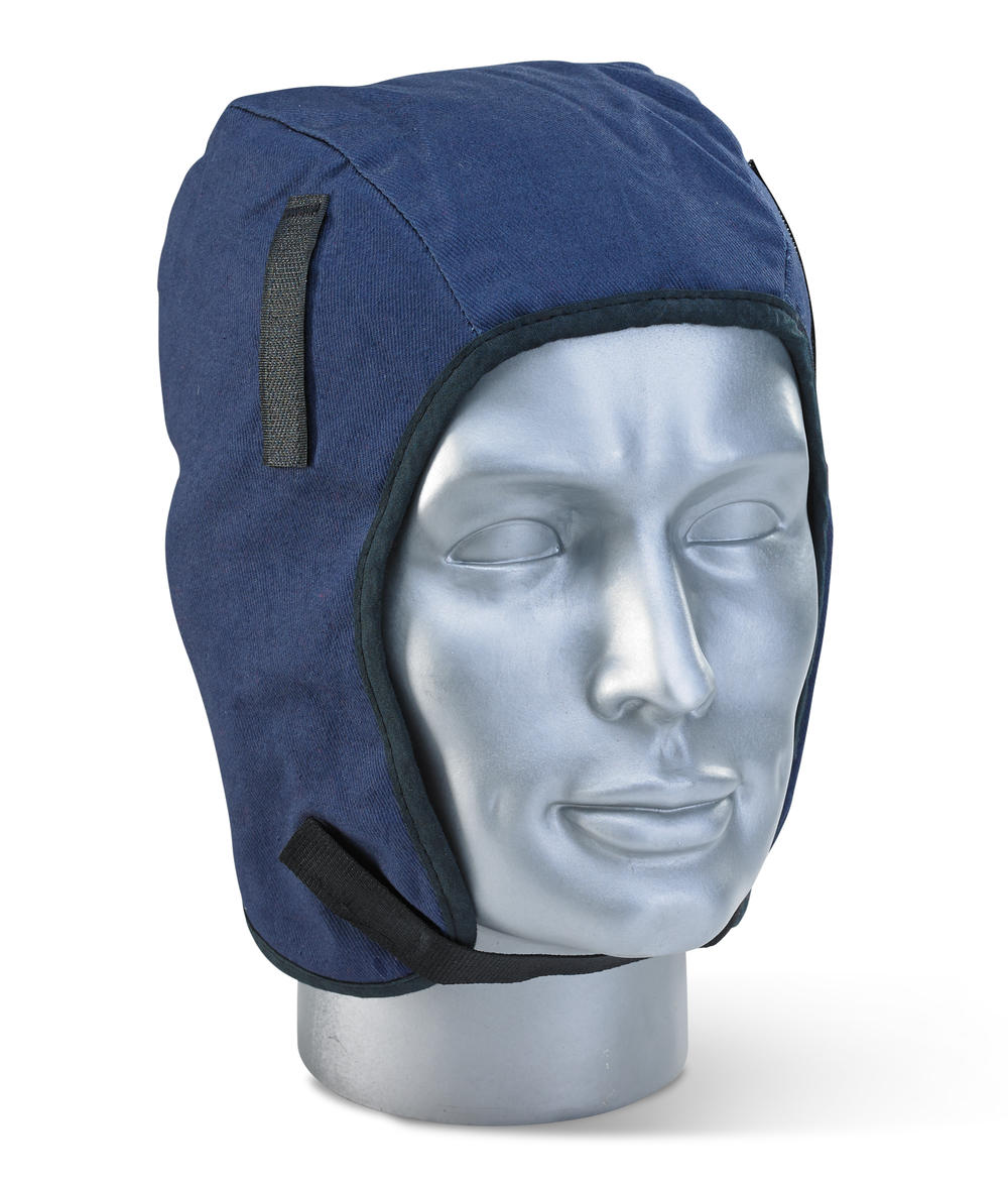 WINTER HELMET LINER
